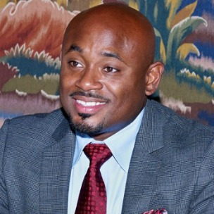 Steve Stoute Speaks On Helping Nas With His Career, Jay-Z Blue