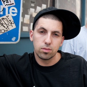Termanology Talks Collaborations With Mac Miller And M.O.P.'s Lil Fame