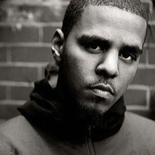 Jay-Z Congratulates J. Cole For Scoring Number One Debut