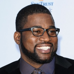 David Banner Speaks On Upcoming Production, Importance Of Punctuality