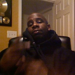 """Producer Kevin """"Kyze"""" Ravenell Loses Battle With Prostate Cancer"""