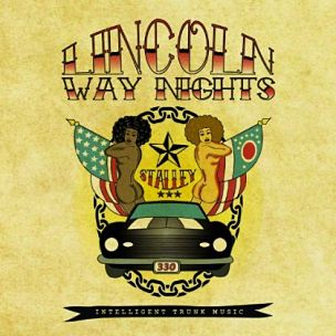 "Stalley Reveals Tracklist For ""Lincoln Way Nights"" Reissue"