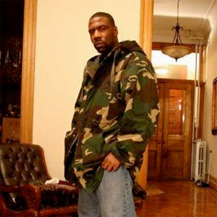 Wu-Tang Clan Affiliate Granted Bail For Sexual Assault Charge