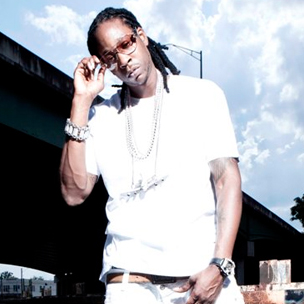 2 Chainz Talks Arrogant Rappers, Says Rap Needs A Simon Cowell