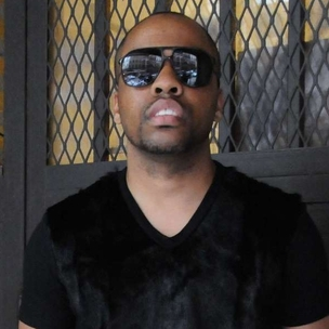 Consequence Details Kanye West, Lupe Fiasco & Kendrick Lamar Production Work
