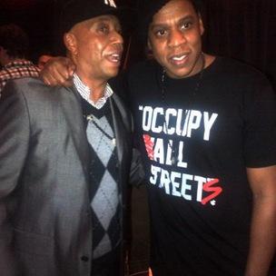 Occupy Hip Hop: The Dilemma Of The Rap Music Mogul