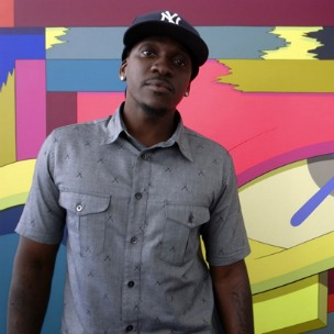 Pusha T Assures Fans That The Clipse Will Continue Making Music Together