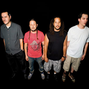 Atmosphere Announces Six Minnesota Shows For February, 2012
