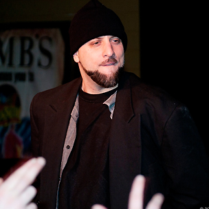 R.A. The Rugged Man Autobiography Announced