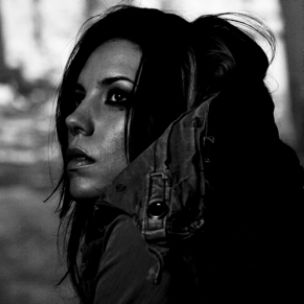 """Skylar Grey To Release """"The Buried Sessions Of Skylar Grey"""" EP"""