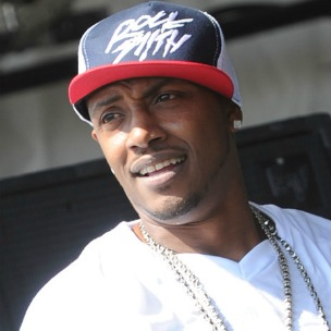 Mystikal Says Cash Money Deal Was In The Works For A While