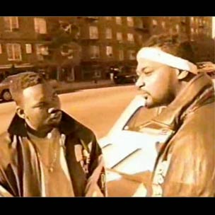 "Raekwon & Ghostface Killah Announce ""Only Built 4 Cuban Linx"" Documentary"