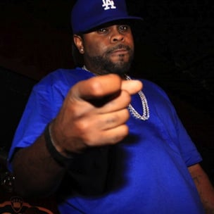 "Crooked I Speaks On Slaughterhouse's ""Friendly"" Competition, New Single & C.O.B."