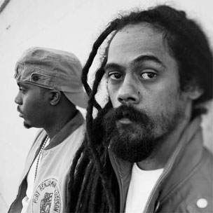 "Damian Marley Speaks On Possibility Of Second ""Distant Relatives"" Album"