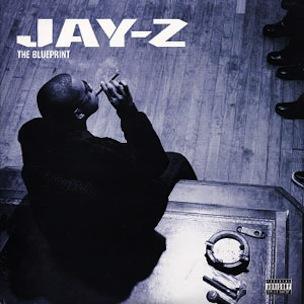 Hip Hop Year In Rewind: 2001
