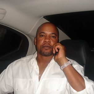 Former Death Row Records VP John C. Atterberry Shot & Killed In Hollywood, California