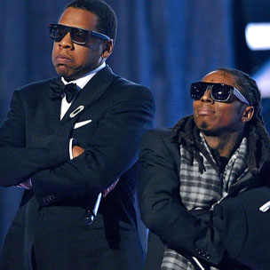 HipHopDX Presents The Biggest News Stories Of 2011
