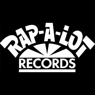 Tracklist Revealed For Rap-A-Lot Records 25th Anniversary Box Set