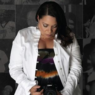 """Former Death Row Records Photographer Simone Green To Release """"Time Served On Death Row"""" Book"""