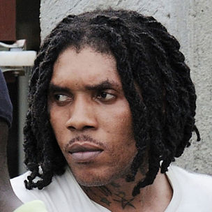 Vybz Kartel Ordered To Pay $15 Million For Missed Concert Appearance