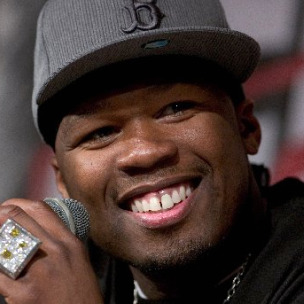 50 Cent Reveals He Wants To Release Two Albums