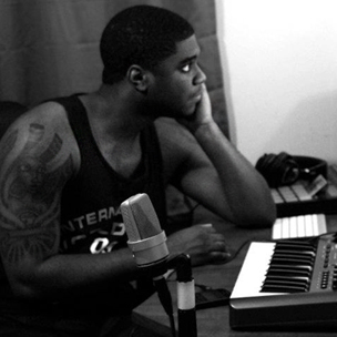 Big K.R.I.T. Talks Martin Luther King, Jr.'s Influence On Music, Conscious Rap In The Modern Era