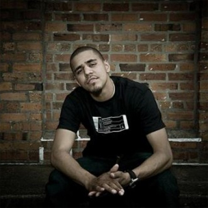 """J. Cole Calls """"Lost Ones"""" One Of His Favorite Tracks, Explains """"Work Out"""" & More"""
