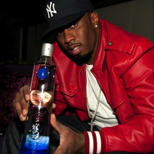 Making Moves With Puff: How Sean Combs Is The Best And Worst Thing For Bad Boy