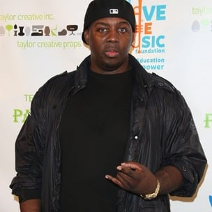 "Erick Sermon Details His History With Rick Ross, Says He ""Coulda Had Biggie"" And Reveals EPMD Is Done Making New Music"