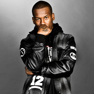 """Fashawn Talks Working With Exile On """"The Ecology,"""" Being A Father"""