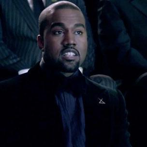 premium selection e2baf 7a0ef Kanye West   Kobe Bryant - Kobe System Commercial pt.3   HipHopDX