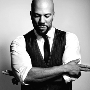 """Common Performs """"Celebrate"""" With The Roots On """"Late Night With Jimmy Fallon"""""""