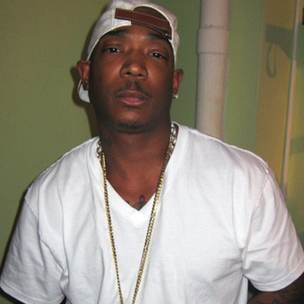 Ja Rule Addresses Drake & Kanye West Singing In Their Music