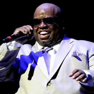 Cee Lo Green To Release His Memoirs In 2013
