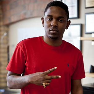 Kendrick Lamar Talks Working With Pharrell, May Work With Q-Tip