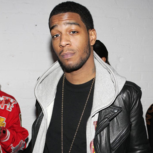 "Kid CuDi Lambasts Label For Under Shipping Physical Copies Of ""WZRD"""