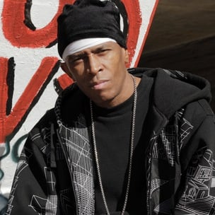 MC Shan Recalls Laughing At Rakim And Squabbin' With LL Cool J, And Exposes The Label And Producer Profiting From His Classic Material