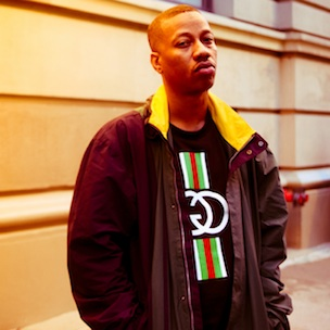 Planet Asia Details Durag Dynasty Click Album Entirely Produced By The Alchemist