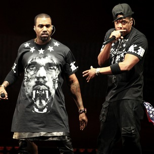 "The Hip Hop Week In Review: DJ Whoo Kid's Beef With Big Pun, Earl Sweatshirt Returns, Jay-Z & Kanye West Go To ""Paris"""