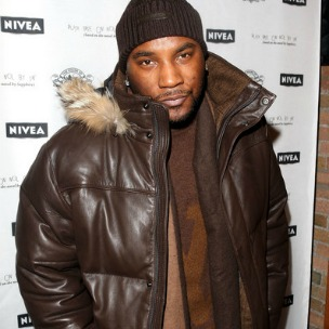 "Young Jeezy Says He Wanted Kanye West On The ""I Do (Remix)"""