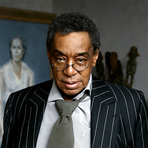 Don Cornelius Dead At 75 From Apparent Suicide