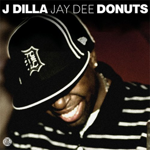 "Peanut Butter Wolf Hopes To Release A Sequel To J Dilla's ""Donuts"""