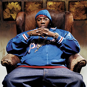 Erick Sermon Dismisses Gay Rumors, Says There Will Never Be Openly Gay Rappers