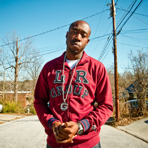 Freddie Gibbs Reveals Project With Young Jeezy, Possible Record With Alchemist