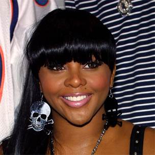 "Lil' Kim, Estelle Slated To Perform At BET's ""Rip The Runway"""