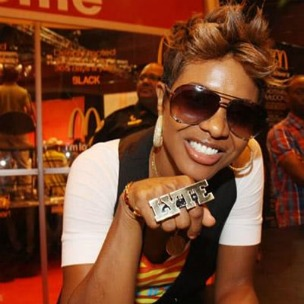 """MC Lyte On American Educational System: """"It's A Bit Of A Disgrace"""""""
