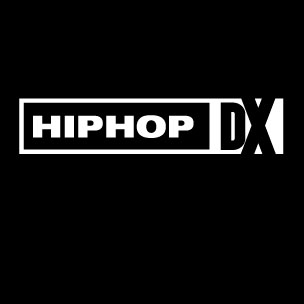 Corrections: Plagiarism On HipHopDX