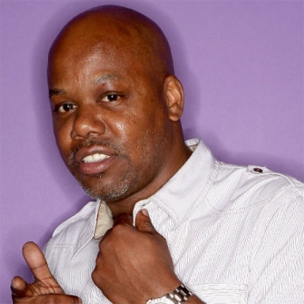 Too Short Recalls Independent Beginnings, Gives Advice To New Artists