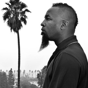 "Tech N9ne Talks ""Klusterfuk,"" Scoring A #1 Album With $0 Spent On Marketing"