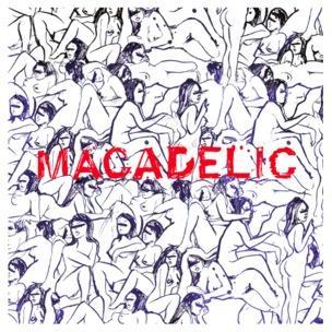 Mac Miller - Macadelic (Mixtape Review)